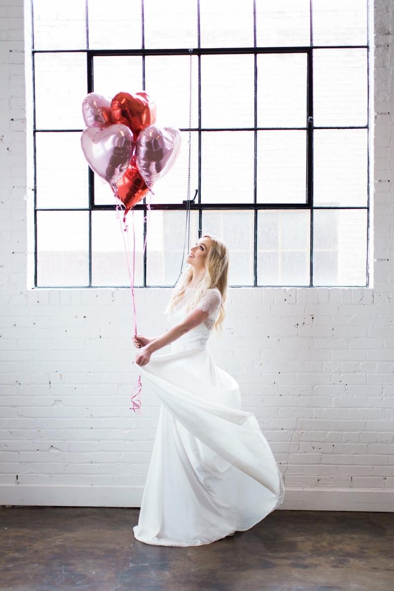 valentine-1057